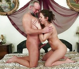 film erotici stranieri massaggio porno gratis