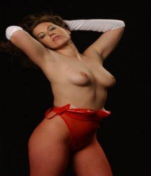 foto pornostar famose