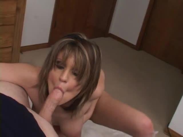 nipponico papà sesso video
