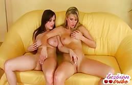 gratis BDSM anale porno