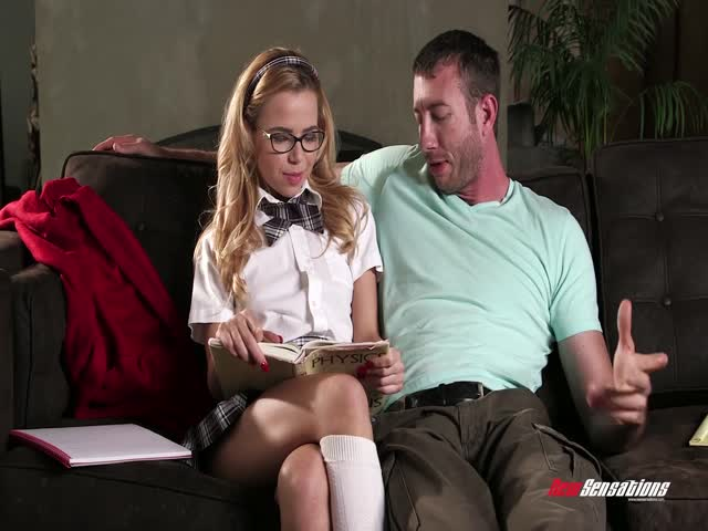 freeporn xxx video