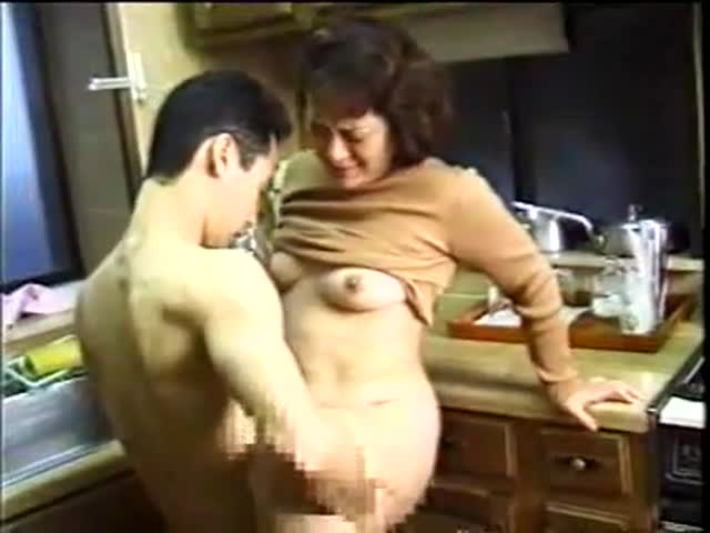 asiatico sesso salotto Jenny Rivera porno video